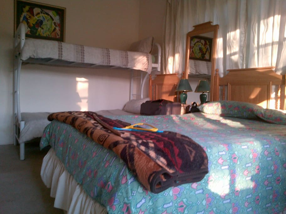 peaceful valley dating site Dating offers shop garden  the chiles valley area,  the cucamonga valley, all peaceful historic ranches and long-established estates that produce fine old.