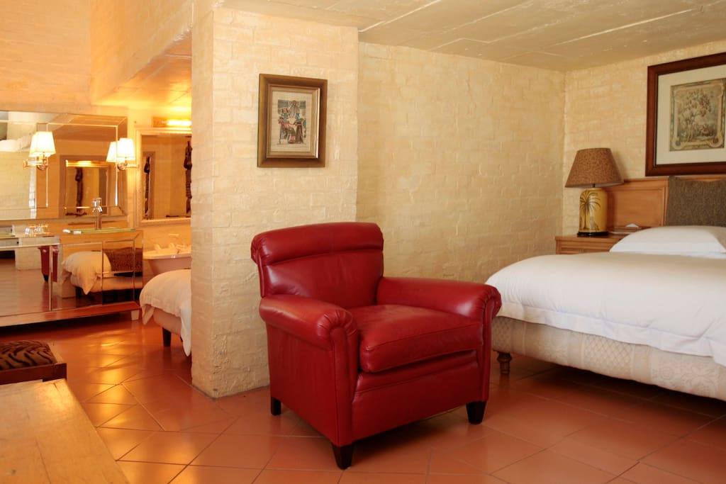 Independent suite in 5 star boutique hotel boutique for Independent boutique hotels