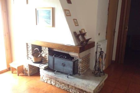 Appartamentino Roccaraso - Roccaraso