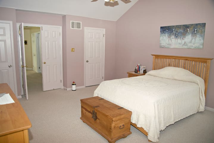 Rooms For Rent West Chester University