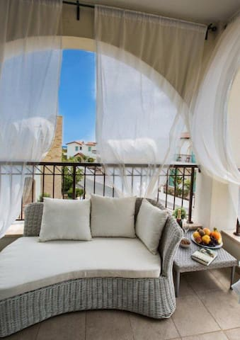 Villa Stella, private pool, 9 pax - Protaras - Villa