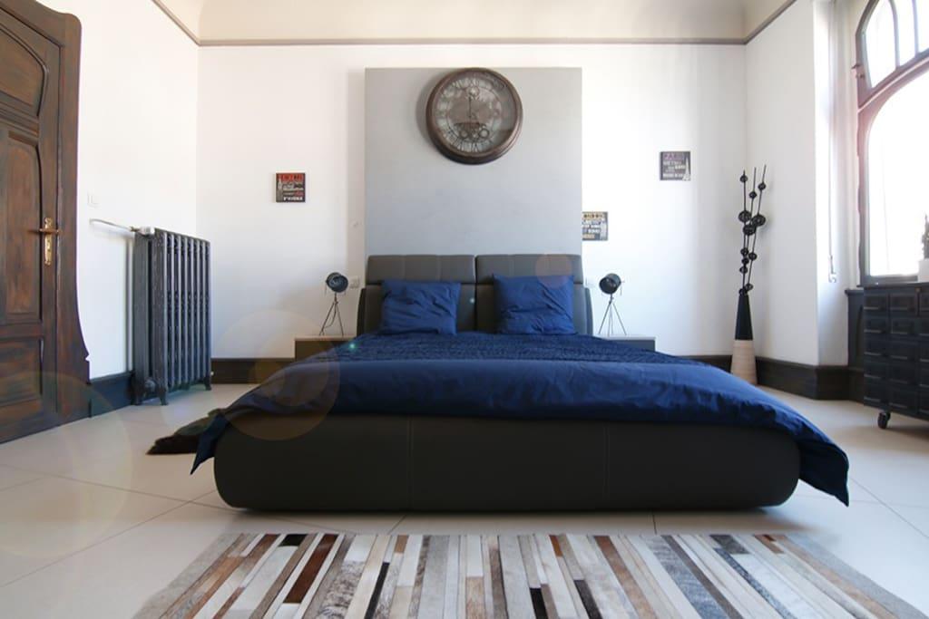 Appartement hyper centre appartements louer - Appartement meuble a louer strasbourg ...
