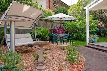 Top 20 Homebush Sydney Accommodation Holiday Rentals