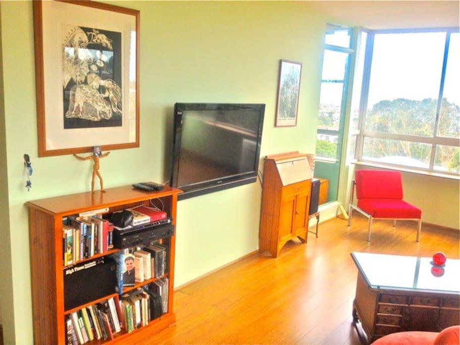 ocean views at vaucluse bondi appartements louer vaucluse nouvelle galles du sud australie. Black Bedroom Furniture Sets. Home Design Ideas