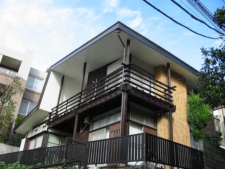 Yokohamastay.com