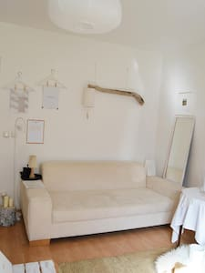 Privatwohnung/Private Flat - Appartement