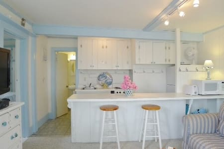 Charming Chatham Cape Cod cottage - Chatham