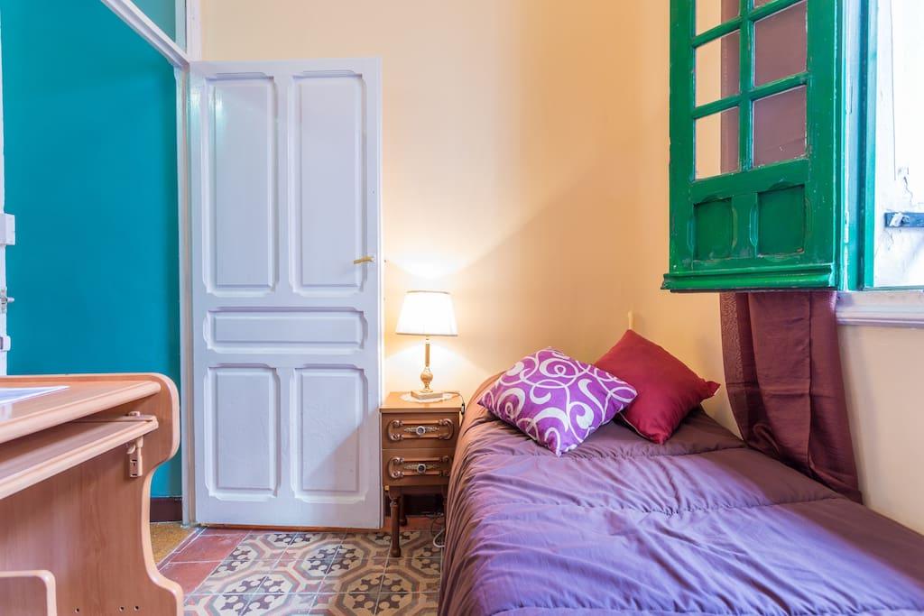 Habitacion privada delicias apartamentos en alquiler en madrid comunidad de madrid espa a - Alquiler de habitacion en madrid ...