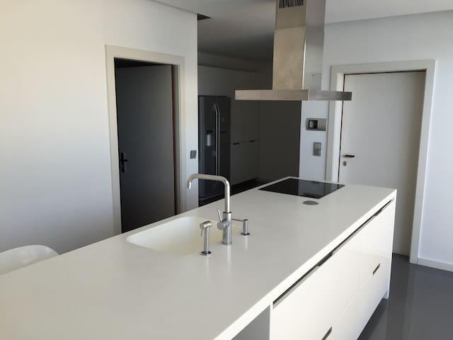 Vivenda de Luxo Braga Famalicao - Famalicao - Casa