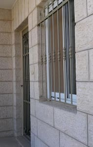 Brand new Apartment Beit Jala - Bayt Jala