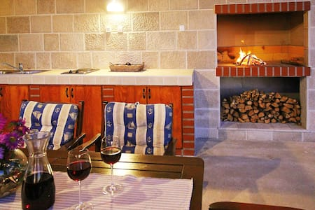 Apartment Mariva Radovcici, Konavle - Dubrovnik