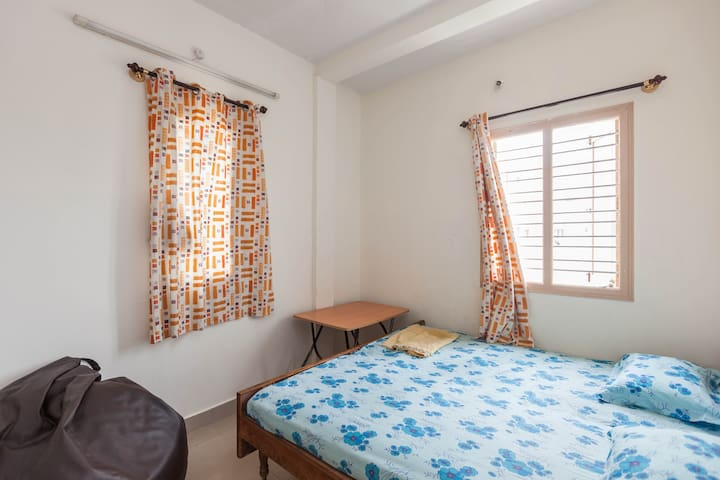 Cozy stay at home - Bengaluru - House