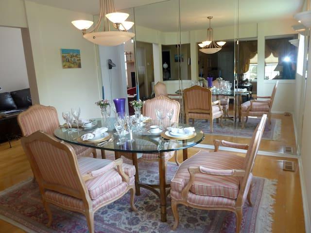 Warrington 2017 espacios y lugares para celebrar eventos en warrington airbnb pensilvania estados unidos