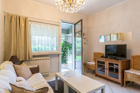 Your romantic Studio in Sirmione  - Sirmione
