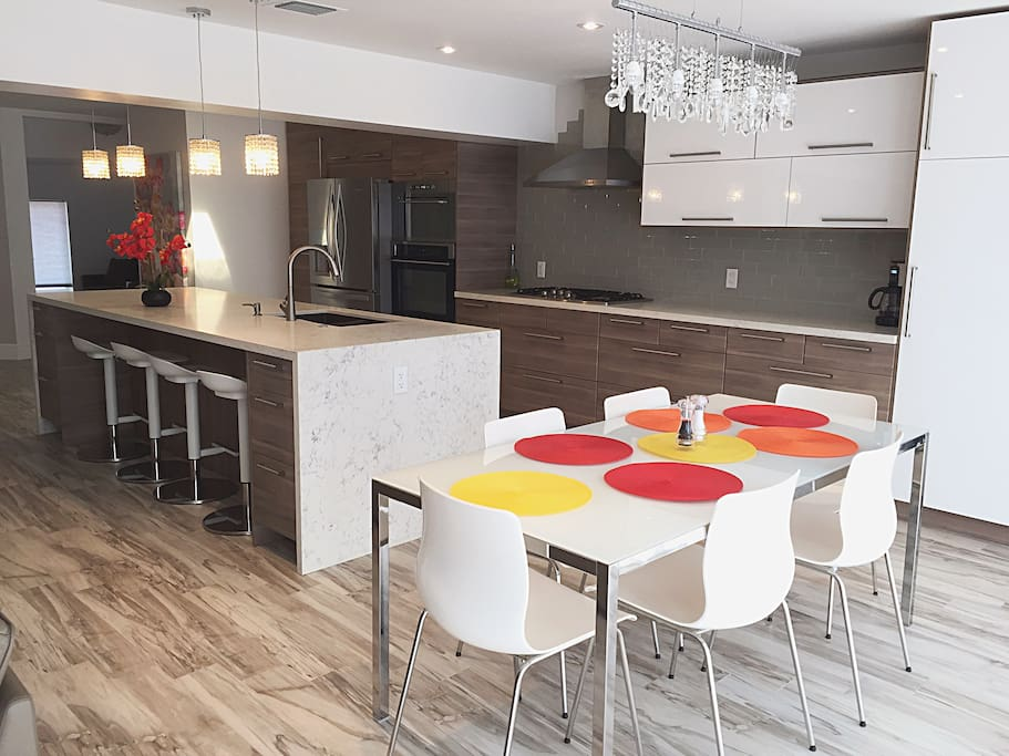 Weekly Rooms For Rent In Fort Lauderdale