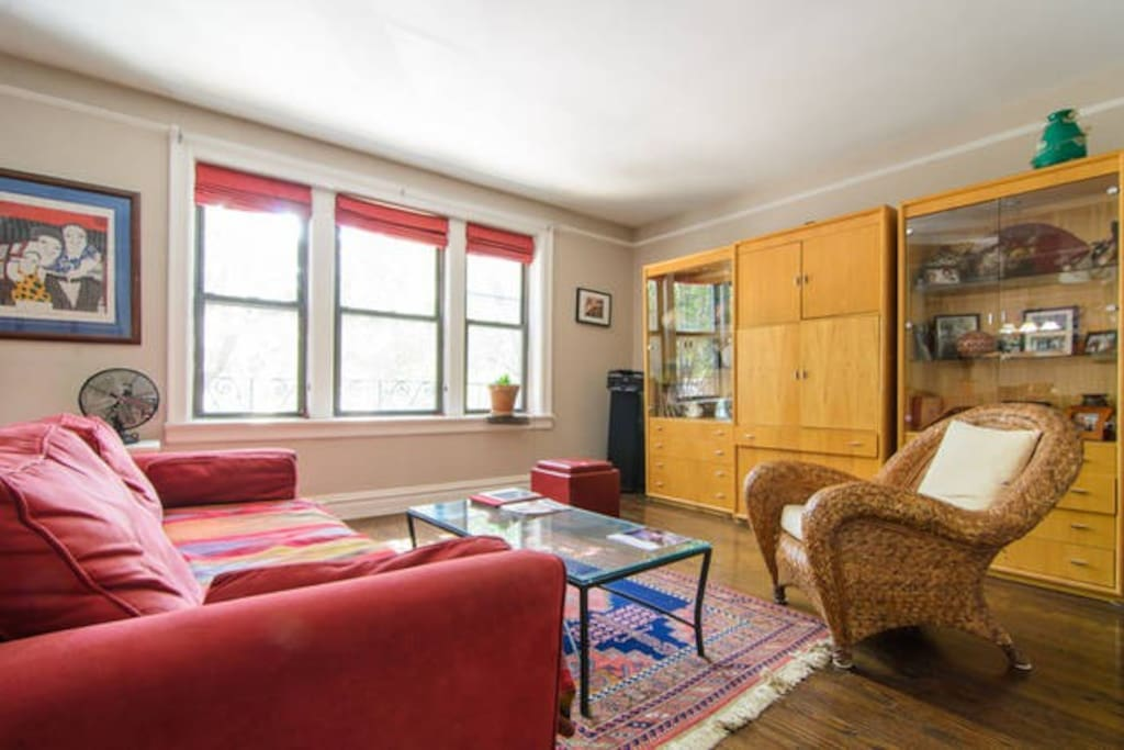 Rooms For Rent In Borough Park Brooklyn