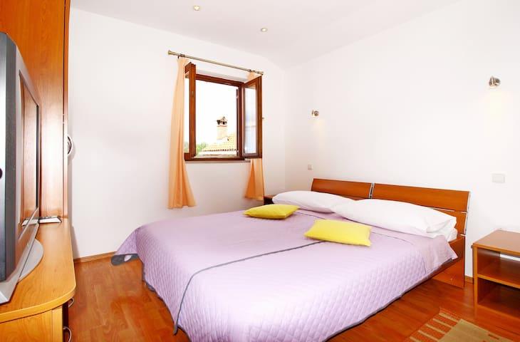 Apartment Mariva Radovcici, Konavle - Dubrovnik - Talo