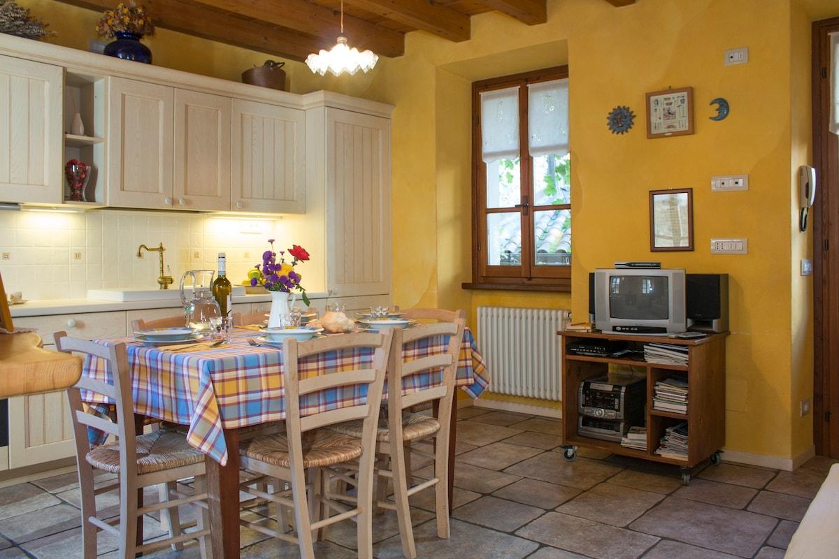 Mobile Tv Cucina. Mobili Per Soggiorno Ikea Per Soggiorno Ikea ...
