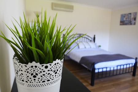 Central location , close from CBD.. - Perth