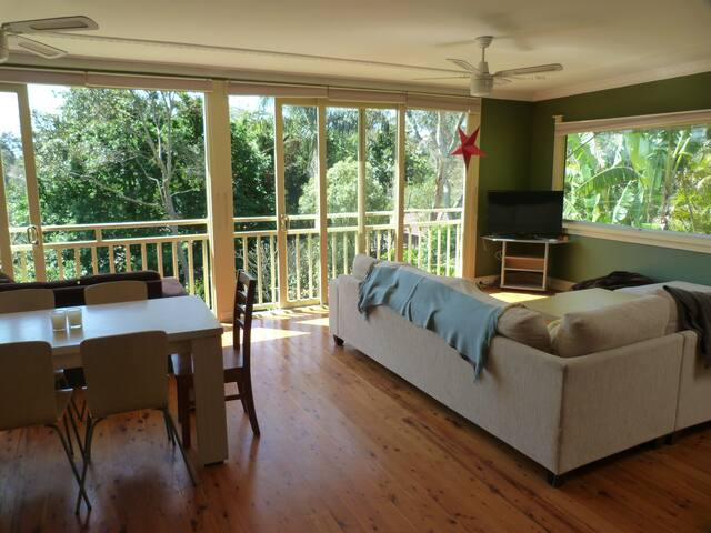 Single room in Chatswood - Chatswood - Talo