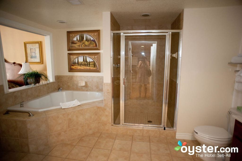 1bdrm Condo Near Strip Arena Convention Center Apartments For Rent In Las Vegas Nevada
