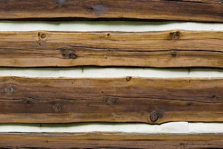 Backpackers Bunk I - Whitney