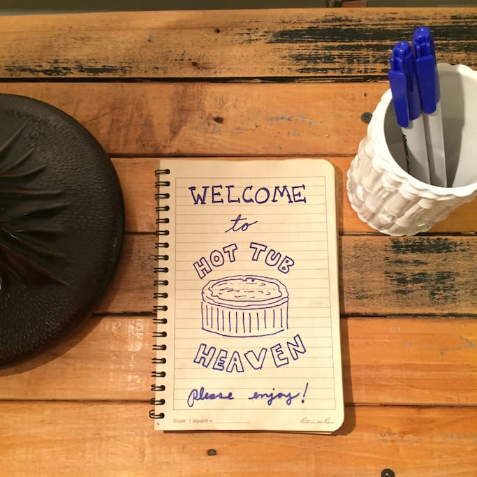 Feel free to add your  stories to our guest book!