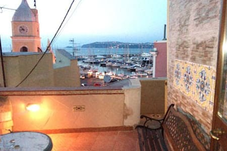 procidaresidence.it - Procida - Apartmen