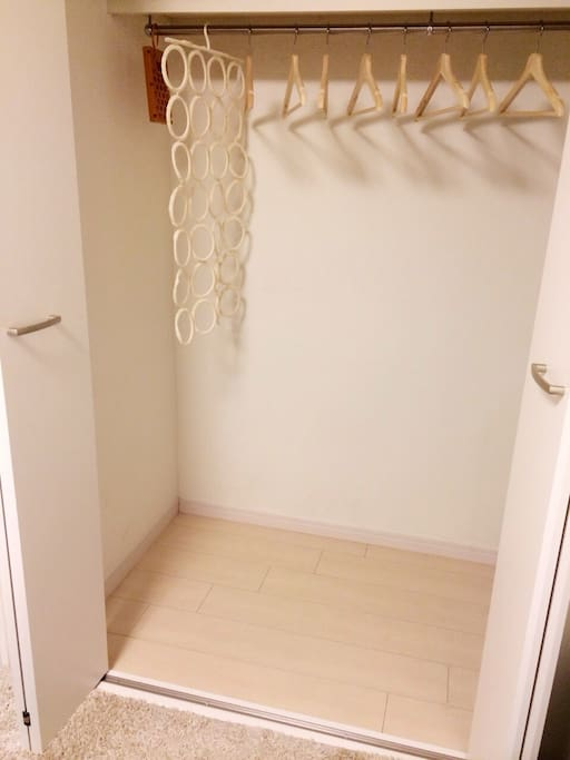 guestroom No1