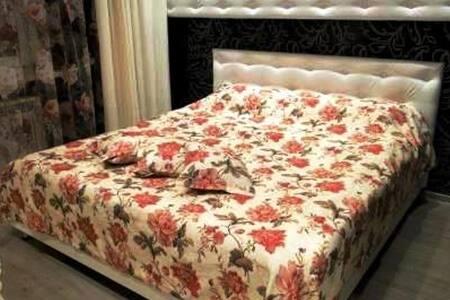 Квартира-студия - Cheboksary - Apartmen