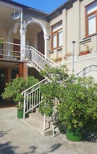 Комнаты в частном доме - Gudauta