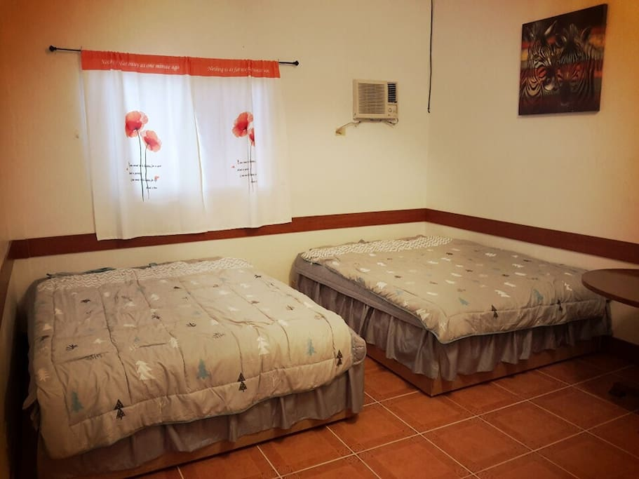 jangmanja house  uc0ac uc774 ud310  uc7a0 ub9cc uc790  ud558 uc6b0 uc2a4 apartments for rent in