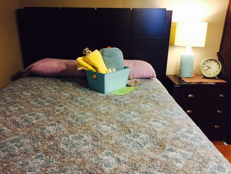 Rooms For Rent In New Cumberland Pa