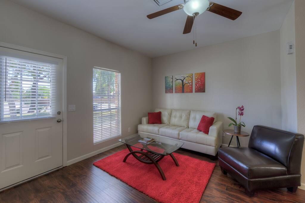 Remodeled 2 Br Condo Near Intel Townhouses Para Alugar Em Chandler Arizona Estados Unidos