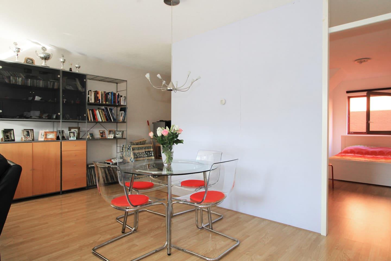 Room in amsterdam ijburg condominiums for rent in amsterdam noord