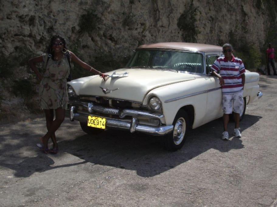 Americana1956