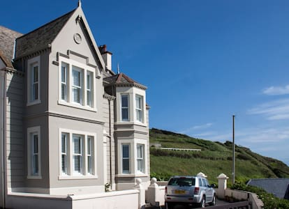 Southcliff House