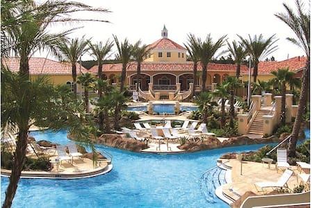 Regal Palms Resort-716CETLIO - Davenport