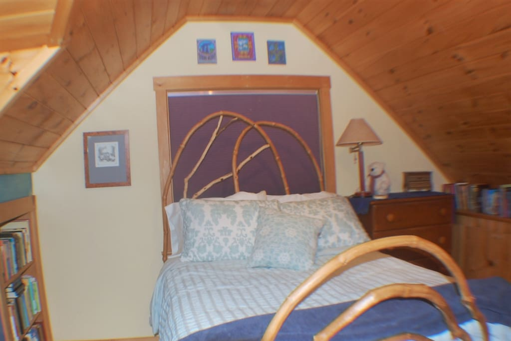 Shelburne Room Rent