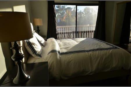 Entire Townhouse for rent. CA 91765 - Diamond Bar - Rivitalo