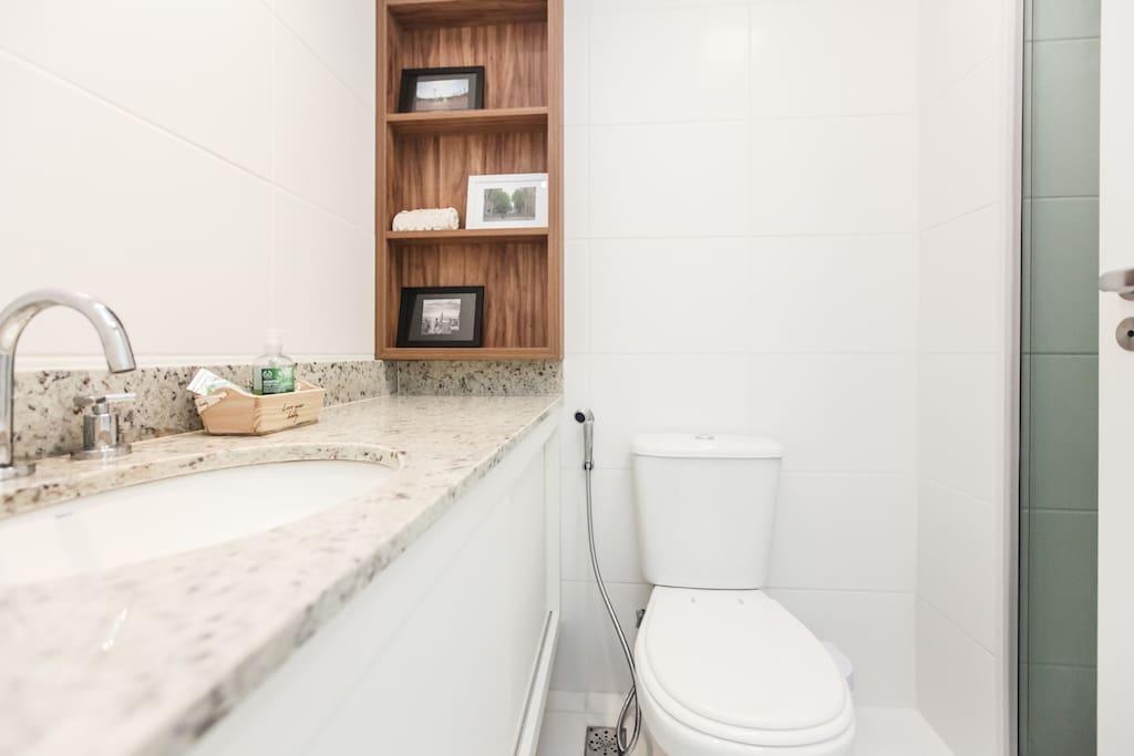 Airbnb in Brasilia