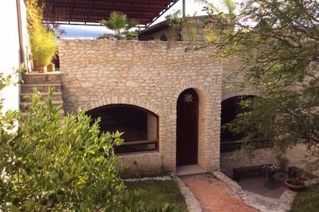 Casa en La Peña de Bernal - Bernal