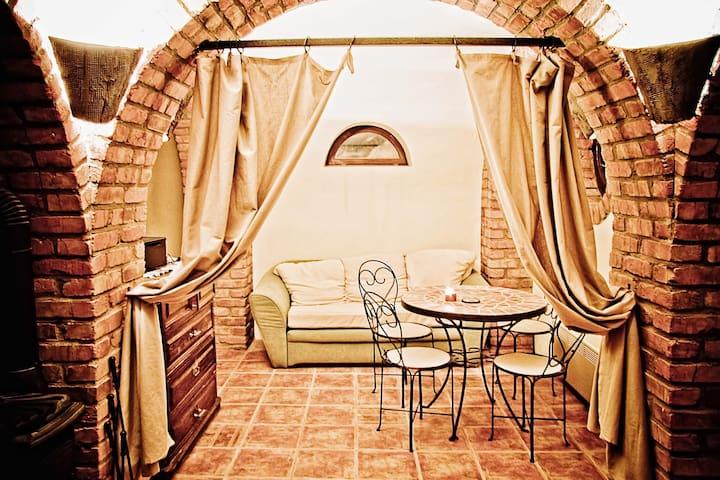 Апартаменты Португалия - Раменское - Huoneisto