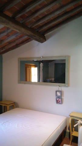 Appartment Corte Panio - Capannori - Apartmen
