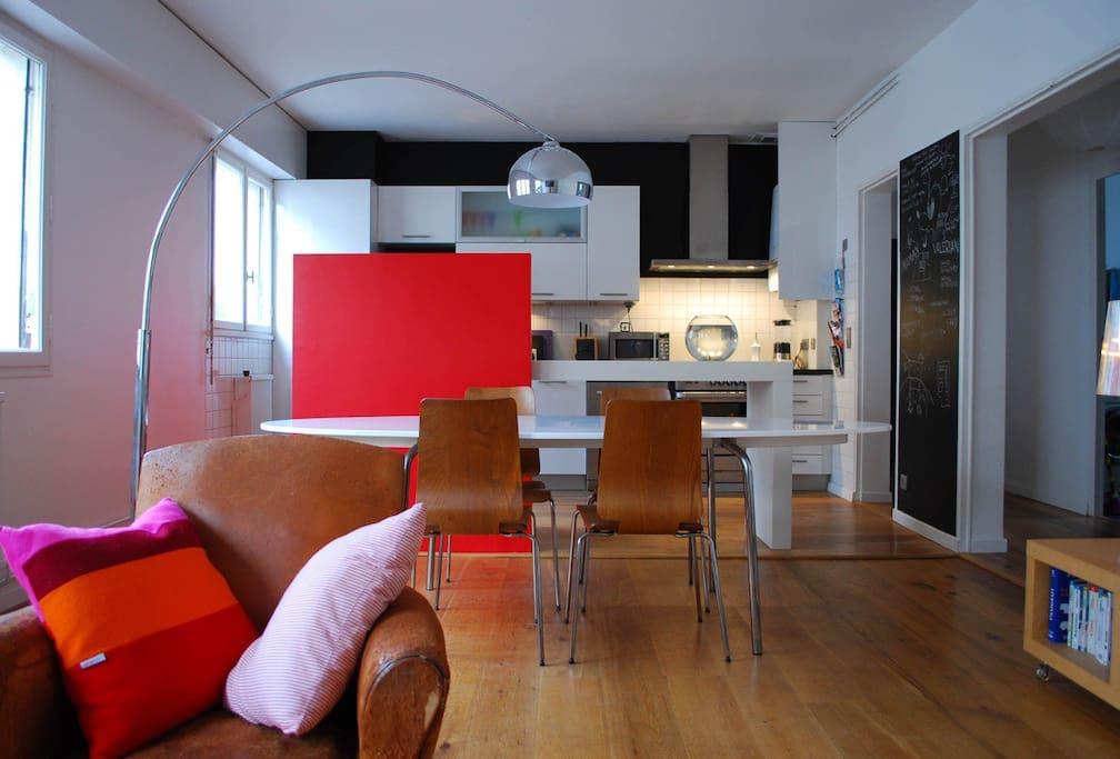appartement familial bordeaux apartments for rent in bordeaux aquitaine france. Black Bedroom Furniture Sets. Home Design Ideas