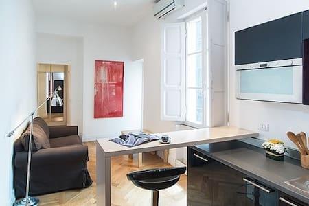 Babuino Luxury Suite Spanish - Apartment
