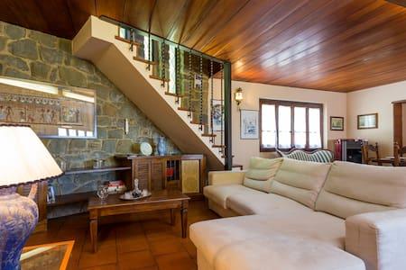 Cottage Luigina Cortona - Cortona