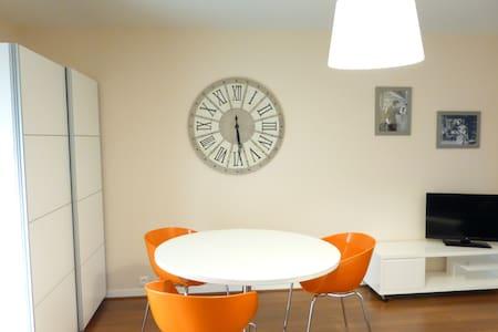 Appartement Moderne /design LIMOGES - Leilighet