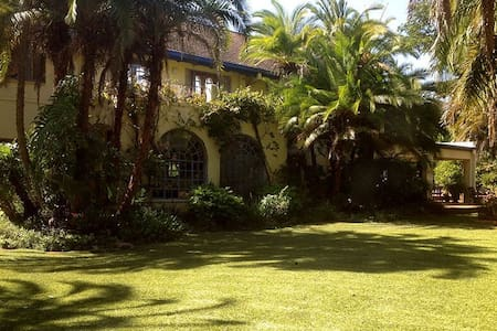 The Palms of Harare - Harare - Rumah