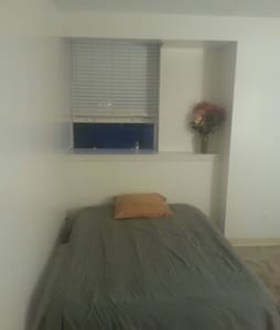 Cheapest Stay in middletown - Middletown - Apartment